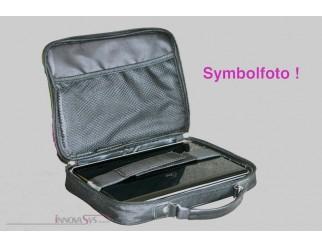 Notebook Tasche universal bis 19 Zoll
