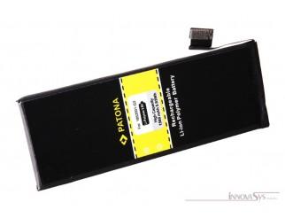 Akku / Batterie von Patona für Apple iPhone 5S