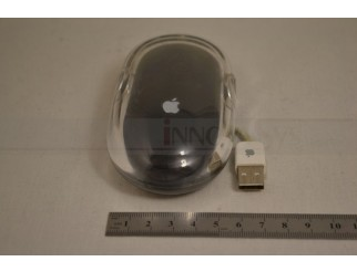 Apple Pro Maus Mouse Occasion