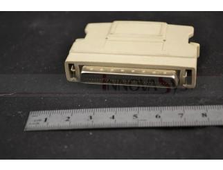 SCSI Terminator Aktiv
