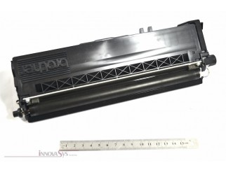 Brother TN-325 Toner Kompatible ValuePack