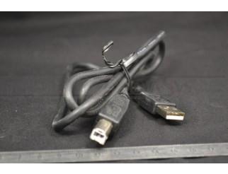 USB Kabel Gerätekabel