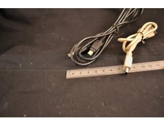 USB auf Mini USB Kamera Anschluss Kabel