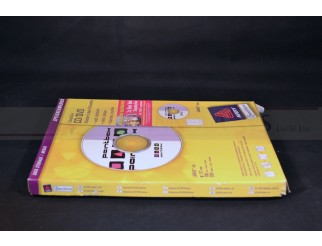 Zweckform CD - Einleger (25) Photoquality